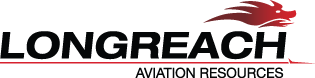 Longreach Aviation Resources