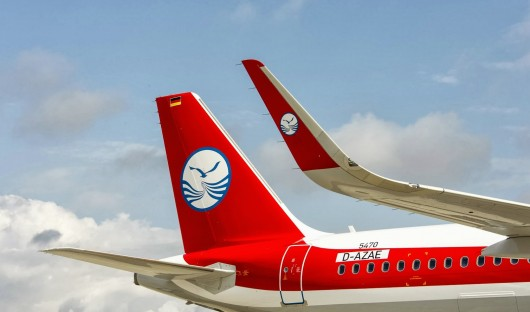 A321_Sichuan_airlines_close_up