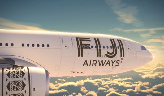 Fiji_Ext_800460