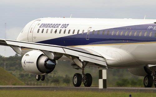 Embraer190_3