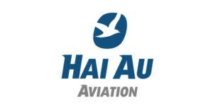 haiau-aviation-300x158